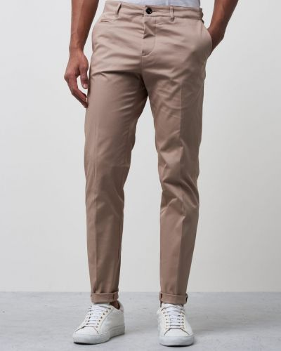 Liam Sharp Chinos Filippa K chinos till killar.