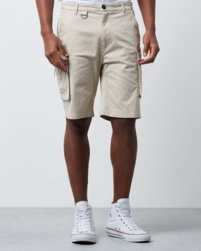 Chinos Linde Shorts Light från Mouli