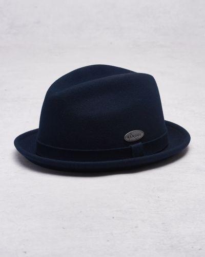 Lite Felt Player Kangol hatt till herr.