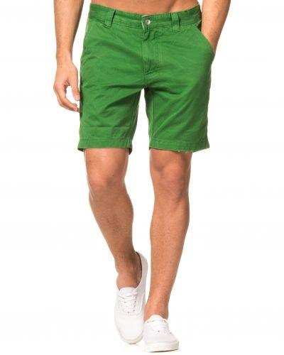 Sail Racing Loft Shorts 721 Light Green