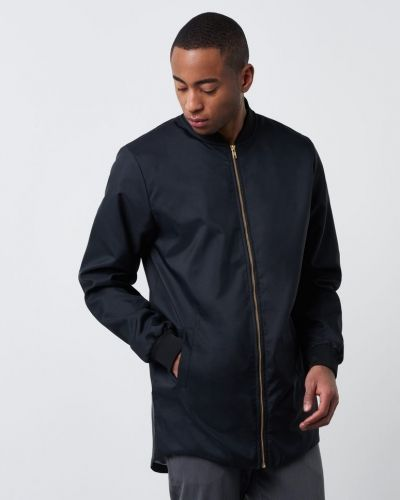 Blench Long Bomber
