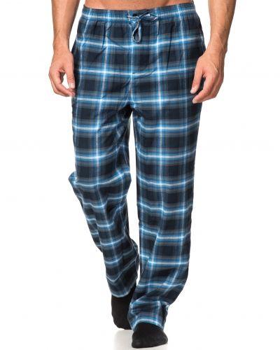 Pyjamas från Hugo Boss till herr.
