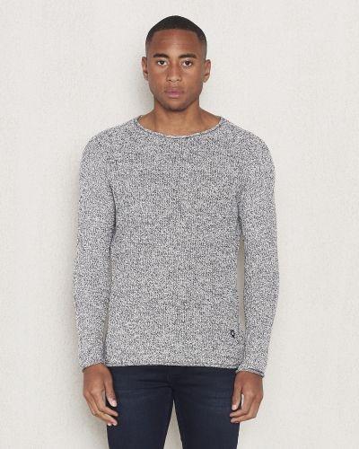 Till herr från Junk De Luxe, en stickade tröja.