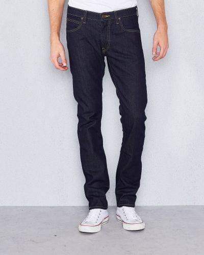 Till herr från Lee, en blandade jeans.