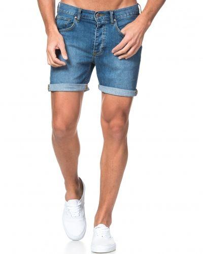Jeansshorts från Dr.Denim till killar.