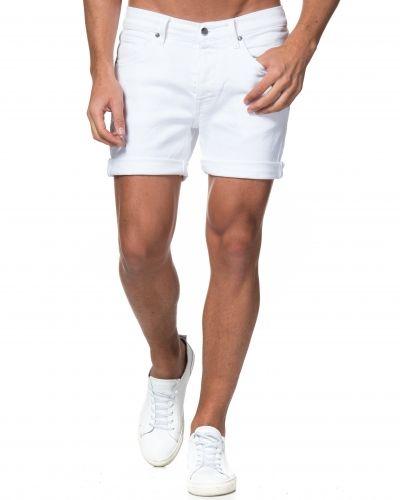 Mac Dr.Denim jeansshorts till killar.
