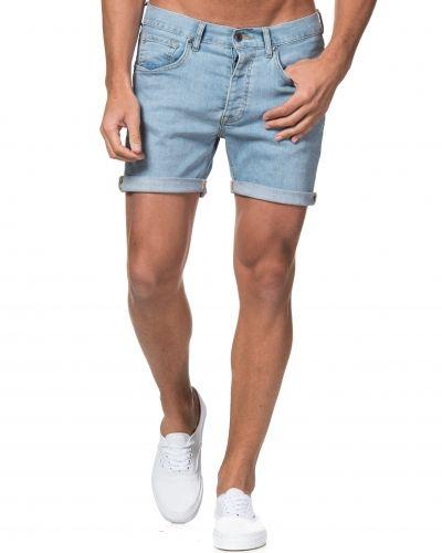 Mac 80's Dr.Denim jeansshorts till killar.