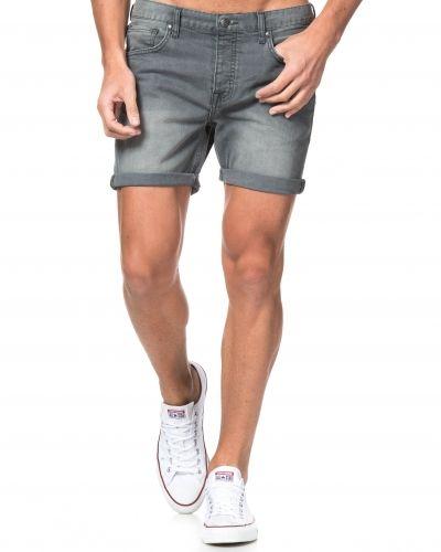 Dr.Denim jeansshorts till killar.
