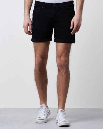 Dr.Denim Mac Short Organic