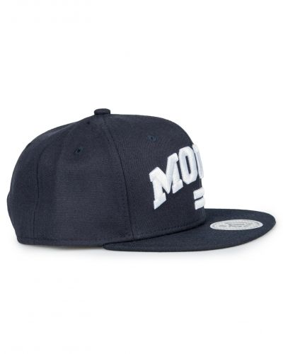 Mouli Macke Type Cap Navy