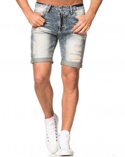Maddox Adrian Hammond jeansshorts till killar.