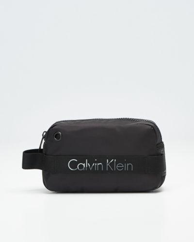 Necessär från Calvin Klein till unisex.