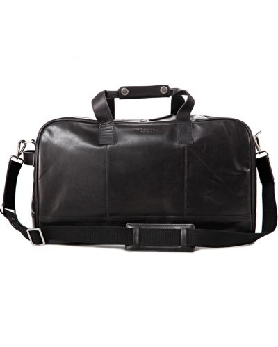 Tiger Of Sweden Maisina Weekend Bag 050 Black