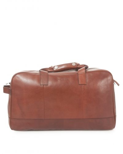 Tiger Of Sweden Maisina Weekend Bag T82 Brown