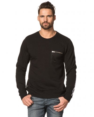 Mouli Mangi Sweat Black