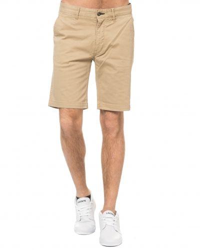 NN.07 Marco Shorts