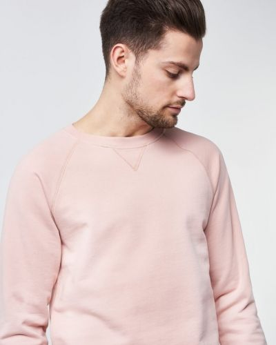 Sweatshirts Marvin Raglan Misty från WeSC