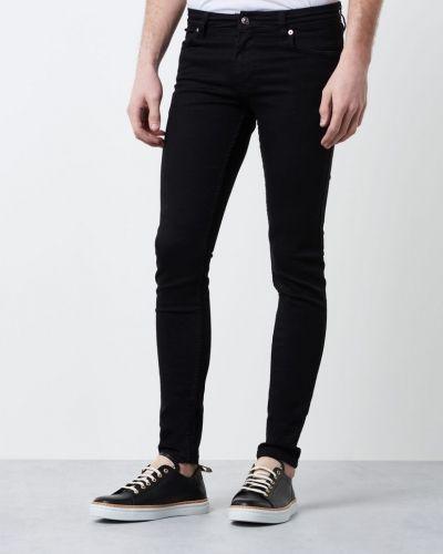 Max Just Junkies blandade jeans till herr.