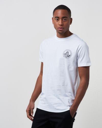 T-shirts från WeSC till herr.