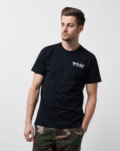 WeSC t-shirts till herr.