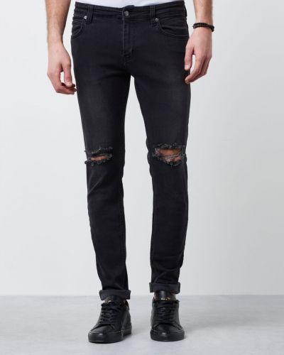 Max Single Holes Just Junkies blandade jeans till herr.