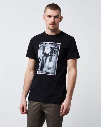 Max Vertical WeSC t-shirts till herr.
