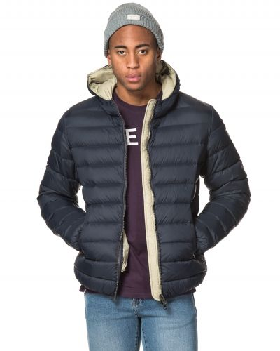 Colmar Mens Down Jacket Navy