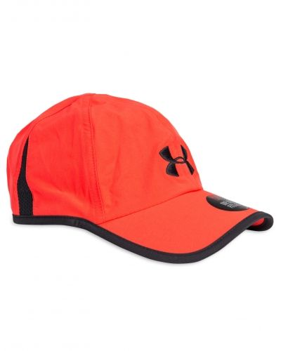 Under Armour Men's UA Shadow Cap 984 Rocket Red