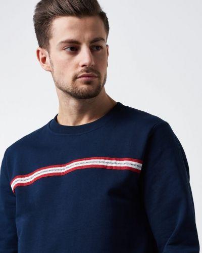 WeSC sweatshirts till killar.