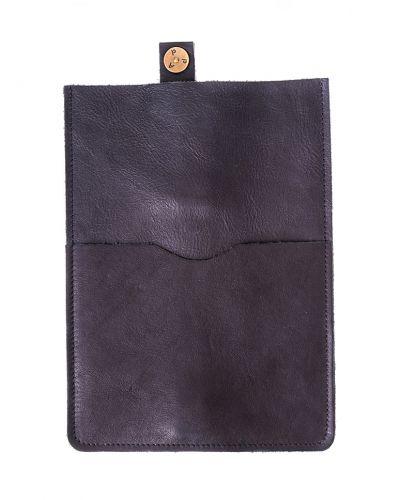 P.A.P Mini Ipad Cover Black. Väskorna håller hög kvalitet.