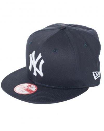 Keps MLB 9 Fifty New York Yankees från New Era