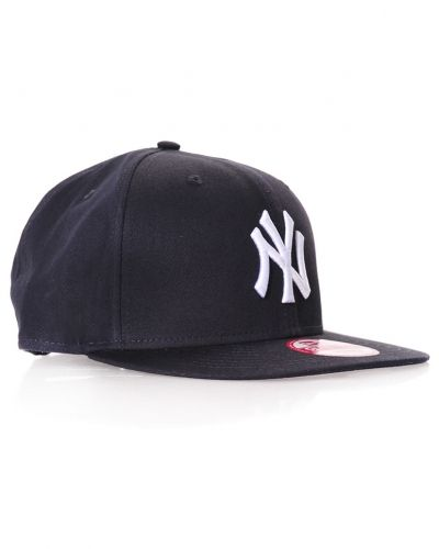 MLB 9Fifty NY Yankees från New Era, Kepsar
