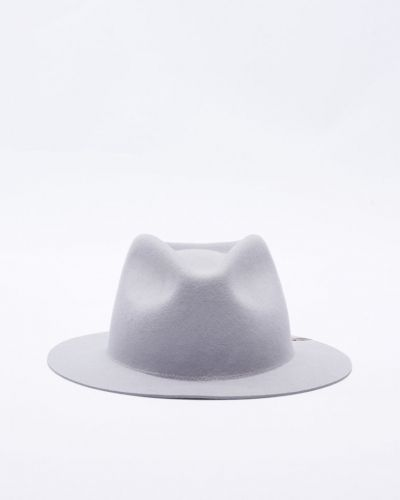 Mojave Fedora Brixton hatt till herr.