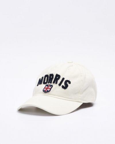 Morris Morris Cap 02