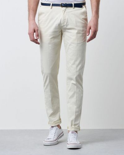 Ospecifiserad chinos från Scotch & Soda