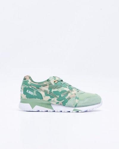Sneakers N 9000 70201 från Diadora