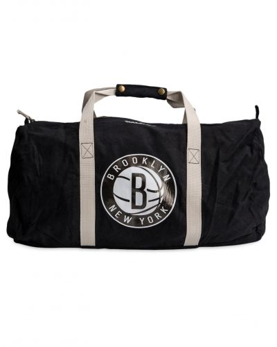 Mitchell & Ness NBA Brooklyn Nets Black