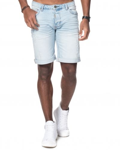 Nevada Shorts Light Adrian Hammond jeansshorts till killar.