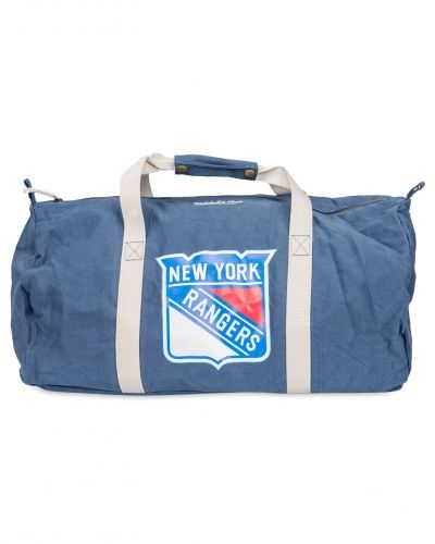 Mitchell & Ness NHL NY Rangers Blue