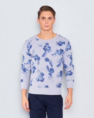 Sweatshirts från Marccetti till killar.