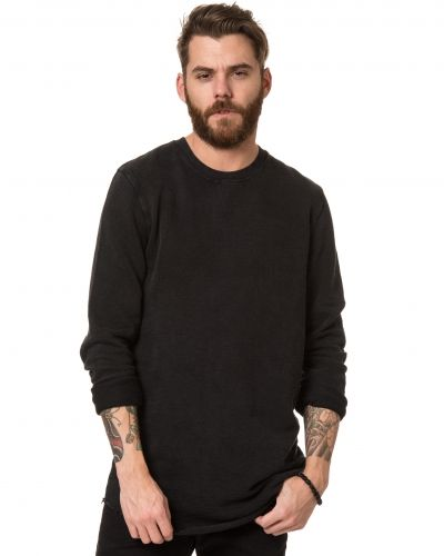 William Baxter Niko Sweater