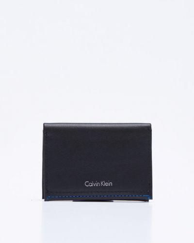 NO3L Cardholder 001 Calvin Klein korthållare till herr.