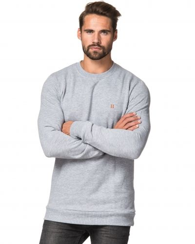 Nörregaard Sweat Les Deux sweatshirts till killar.