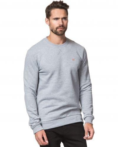 Norregaard Sweater Les Deux sweatshirts till killar.
