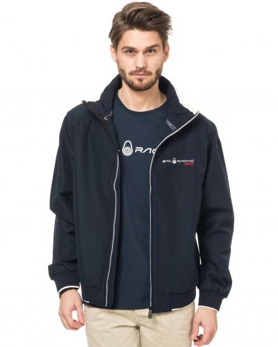 Sail Racing Ocean Jacket Navy
