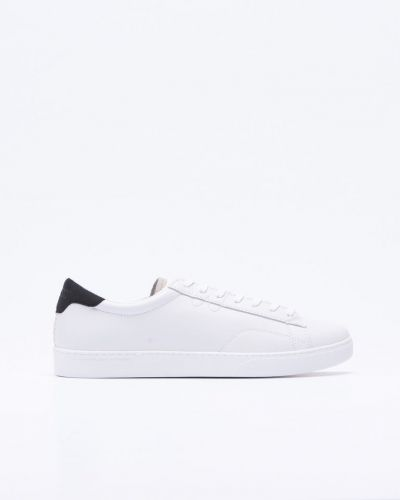 Off Court Pro Low WeSC sneakers till herr.