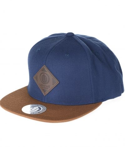 Keps Offspring Snap Back 5286 Navy/Light från UpFront