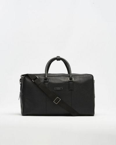 Weekendbags OJ Weekend Bag 15594 från Oscar Jacobson