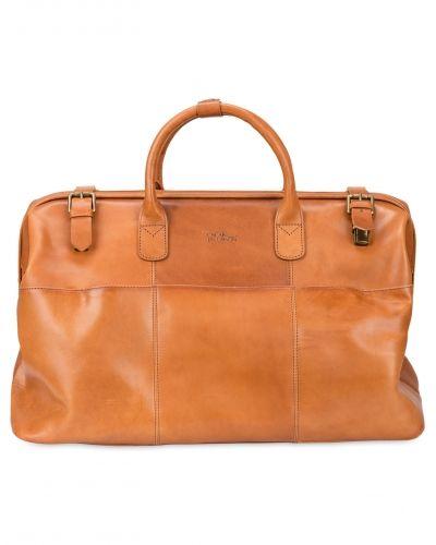 Oscar Jacobson OJ Weekend Bag