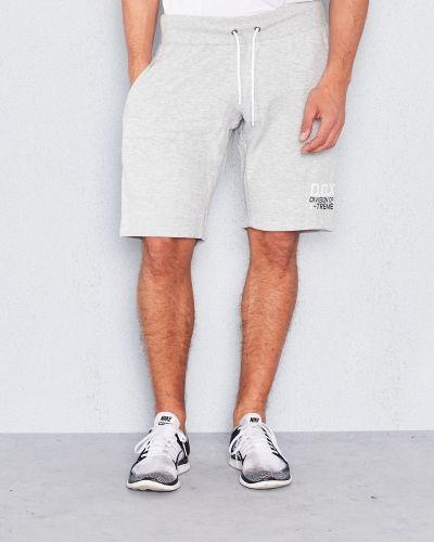 D.O.X Oliver SW Shorts